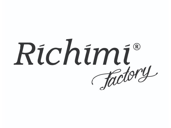 richimi_logo