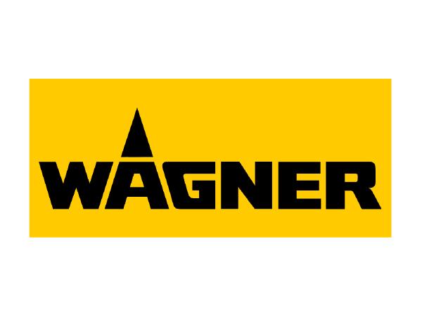 wagenr_logo